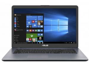 Asus X705MA GC130T laptop