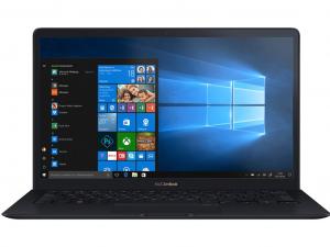 Asus ZenBook S UX391UA EG022T UX391UA-EG022T laptop