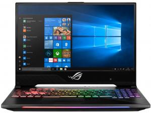 Asus GL504GS ES056T laptop