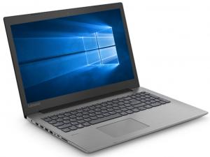 Lenovo IdeaPad 330-15ICH 81FK00BSHV laptop