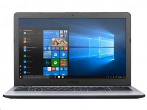 ASUS VivoBook Max X542UN DM040R X542UN-DM040R laptop