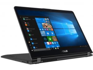 ASUS Zenbook Flip UX561UN BO003T UX561UN-BO003T laptop
