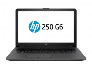 HP 250 G6 4WU92ES#AKC laptop