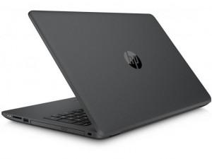 HP 250 G6 notebook - 15,6 coll FHD - Intel® Core™ i3 Processzor-7020U Dual-core - 4GB DDR4 - 256GB m.2 SSD - Intel® UHD Graphics 600 - fekete