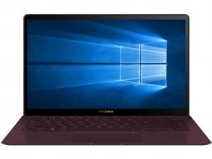 Asus ZenBook S UX391UA ET081T UX391UA-ET081T laptop