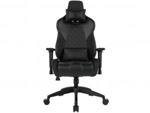 Gamdias Achilles E2 L fekete gamer szék