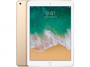 Apple iPad 9.7 (2018) MXP00998 tablet