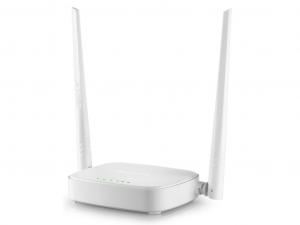 Tenda N301 300Mbps vezeték nélküli router