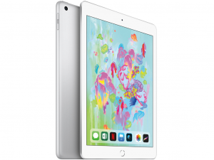 Apple iPad 9.7 (2018) MXP00994 tablet
