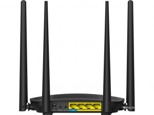 Tenda AC5 AC1200 Dual Band vezeték nélküli router