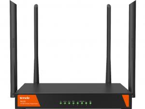 Tenda W15E AC1200 vezeték nélküli Hotspot router