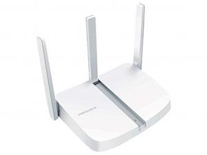 Mercusys MW305R 300Mbps Vezeték nélküli router