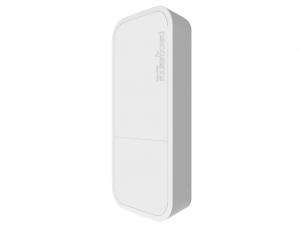 MikroTik wAPG RBwAPG-5HacT2HnD 2,4GHz/5GHz Dual-band Vezeték nélküli Access Point