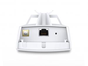 TP-Link CPE510 N300 5GHz Vezeték nélküli kültéri AccessPoint