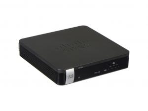 Cisco RV130 Vezetékeses Gigabit VPN router