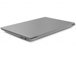 Lenovo IdeaPad 330S-15IKB 81F500GRHV 15.6 HD - Intel® Core™ i3 Processzor-7020U Dual-core - 4 GB DDR4 - 1 TB HDD - AMD Radeon 540 with 2 GB GDDR5 - Win10H - szürke notebook