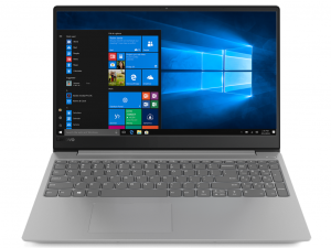Lenovo IdeaPad 330S-15IKB 81F500GRHV laptop