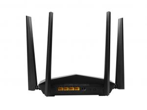 Tenda AC6 AC1200 Dual Band vezeték nélküli router