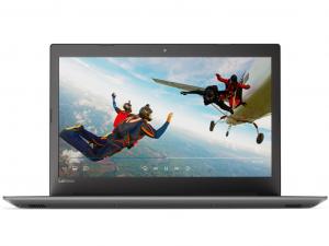 Lenovo IdeaPad 320-17AST 80XW006JHV_AST laptop