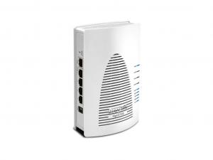 DrayTek Vigor 2120 router