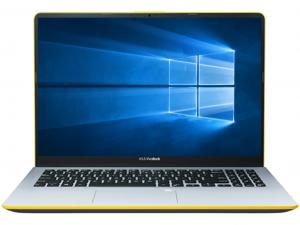ASUS VivoBook S530UA BQ145T S530UA-BQ145T laptop