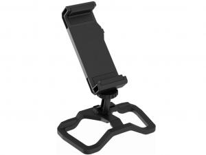 PolarPro tablet tartó - DJI Spark, Mavic Air, Mavic Pro/Pro Platinum drón távirányítóhoz