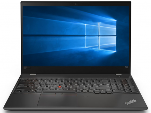 Lenovo Thinkpad T580 20L9003NHV laptop