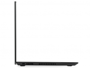 Lenovo ThinkPad T580 20L9003PHV 15.6 FHD - Intel® Core™ i5 Processzor 8250U - 16GB - 256 SSD - WWAN - Win10Pro - fekete notebook
