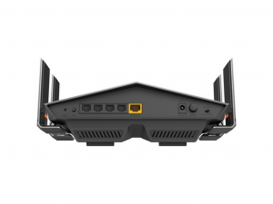 D-LINK DIR-869 vezeték nélküli router
