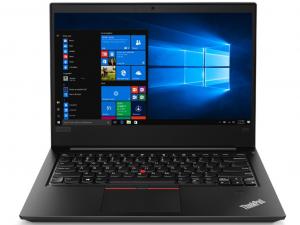 Lenovo Thinkpad E480 20KN007VHV laptop