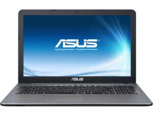 Asus X540LA XX988 laptop