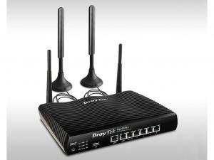DRAYTEK VIGOR 2925L vezetékes router