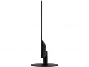Acer SA220QAbi 21,5 IPS LED HDMI monitor