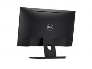 Dell E2216HV - 22 colos Full HD Monitor