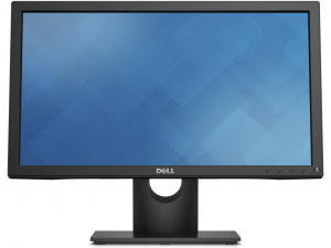 Dell E2216HV 22 Full HD Monitor