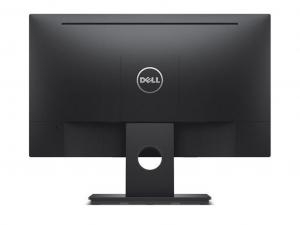 Dell E2218HN 21.5 - Full HD monitor