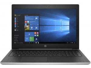 HP ProBook 450 G5 4WU97ES#AKC laptop