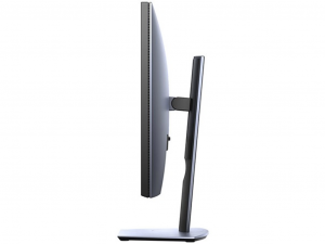 Dell S2419HGF 23.8 Full HD IPS monitor