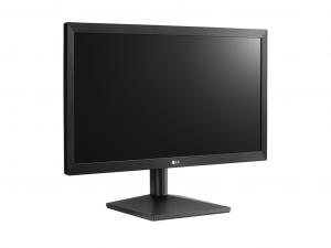 LG 20MK400H-B 19.5 HD-Ready monitor