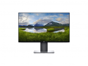 Dell DU2419H 24 InfinityEdge Monitor