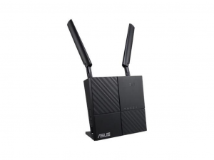 Asus 4G/LTE Router 750Mbps 4G-AC53U
