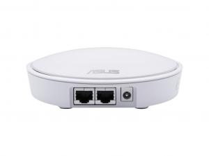 Asus Mesh háromsávos vezeték nélküli Router 3db MAP-AC2200-3PK