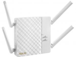 Asus Range Extender 2600Mbps RP-AC87