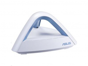 Mesh Dual-Band Networking Wireless Router 3db MAP-AC1750-3PK