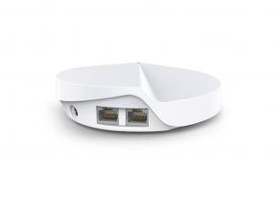 TP-LINK Mesh kétsávos vezeték nélküli Router - 1db DECOM5(1P)
