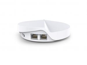 TP-Link DECOM5(3P) kétsávos vezeték nélküli router - 3 db