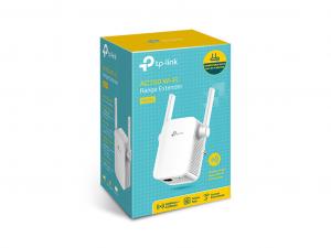 Tp-Link RE205 WiFi hatótáv növelő - AC750