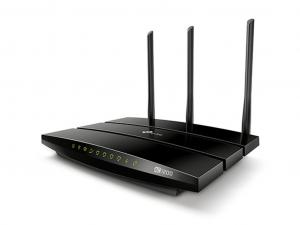 TP-LINK Archer C1200 vezeték nélküli router
