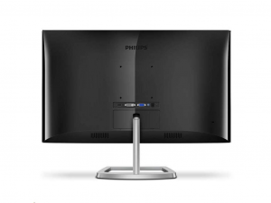 Philips 246E9QDSB/00 IPS Monitor 23.8 Col