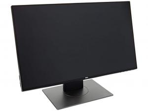 Dell U2419H Full HD IPS monitor